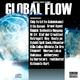 Ap[ei]ron & Kinetik Global Flow